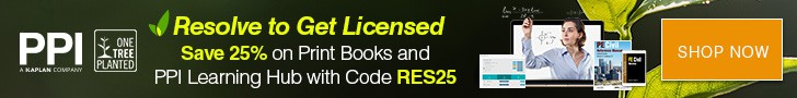 Resolve to get licensed! Save 25% every purchase plants a tree