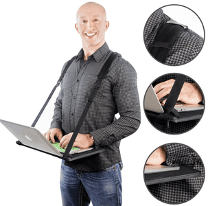 LaptopHarness15incheswalkingwearabledesklaptopholder 1024x1024